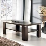 Konferenční stolek ACHILES
