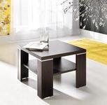 Konferenční stolek KVADRAT