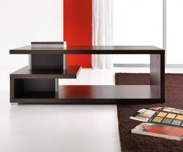 Konferenční stolek EDIP
