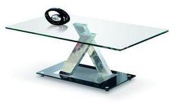 Konferenční stolek XARA