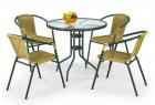 Stůl GRAND 80