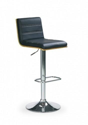 Barová židle H-31