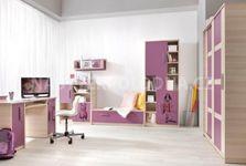 Dětský pokoj BRAGI 13