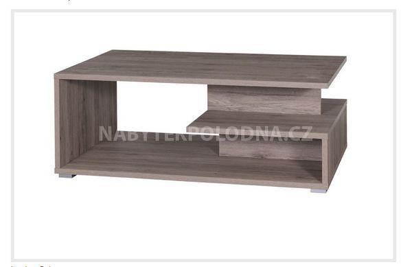 Konferenční stolek BRIKO