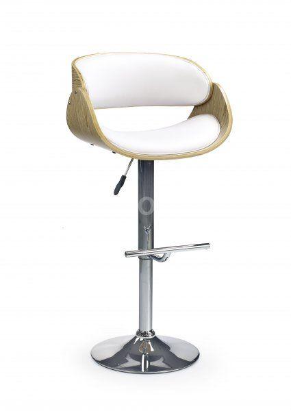 Barová židle H-43