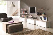 Obývací stěna  LIVINK I