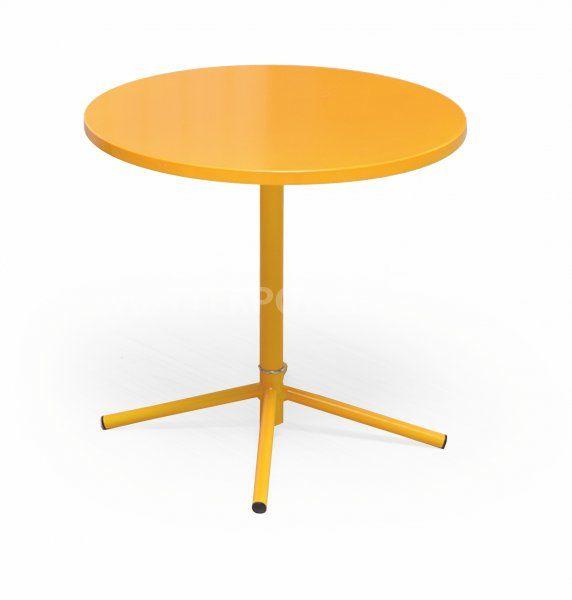 Konferenční stolek LOLA