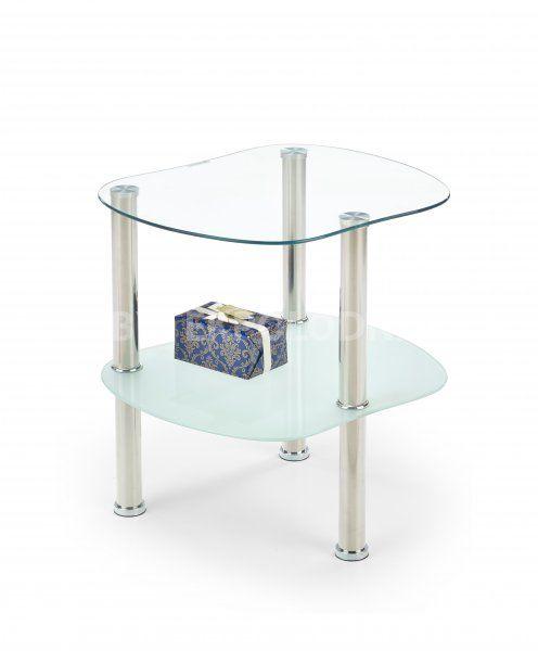 Konferenční stolek ARYA
