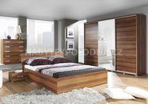 Manželská postel PENELOPE