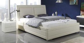 Manželská postel IRIS RELAX
