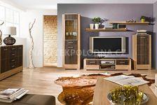 Obývací pokoj CARMELO I