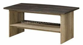 Konferenční stolek ROMERO 12