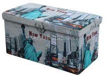 Taburet MOLY NEW YORK