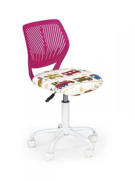 Dětská židle BALI