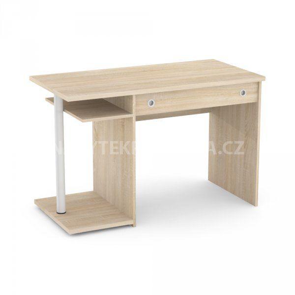 Psací stůl TOMMY