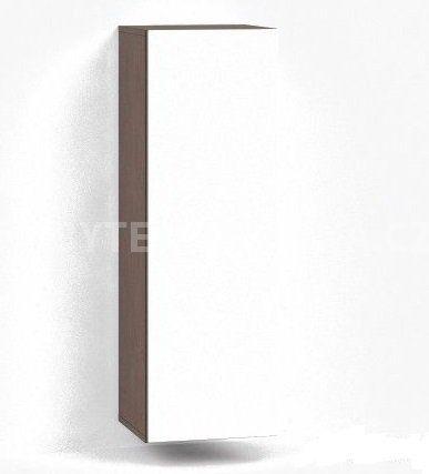 Závěsná skříňka REA REBECCA 10L SKLADEM