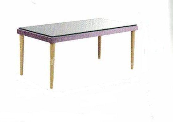 Konferenční stolek LISBONA