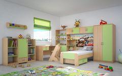 Dětský pokoj JIM 5