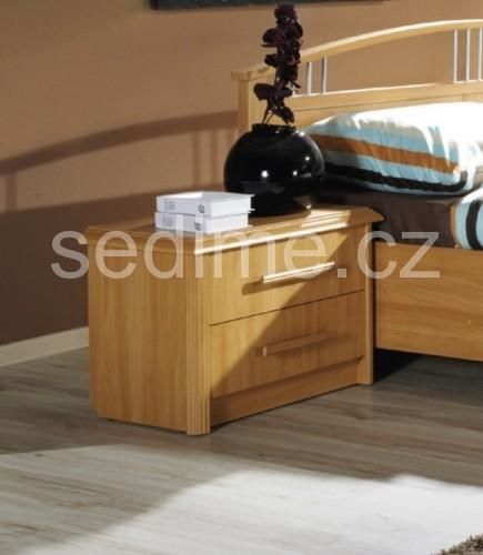 Noční stolek FILADELFIA