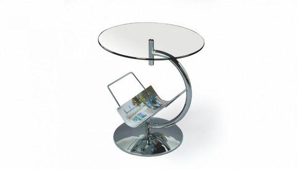 Konferenční stolek ALMA K