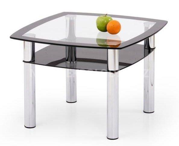 Konferenční stolek SALOME KWADRAT