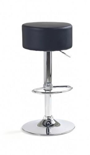 Barová židle H-23