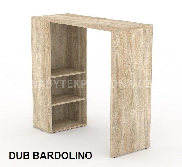 Barový stůl REA BAR UP 2