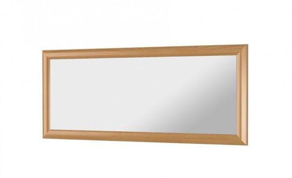 Závěsné zrcadlo II.