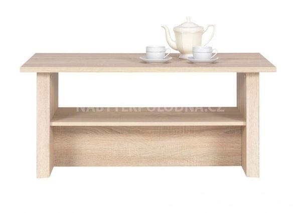 Konferenční stolek Finezia F17