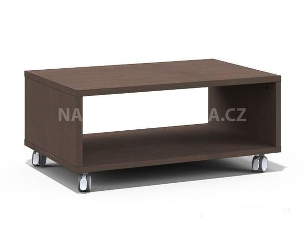 Konferenční stolek REA PLAY