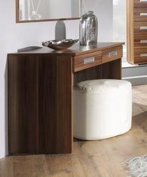Toaletní stolek PENELOPE