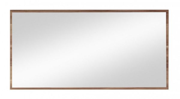 Zrcadlo PENELOPE