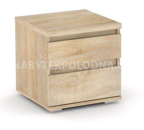 Noční stolek REA AMY - Expresní dodání