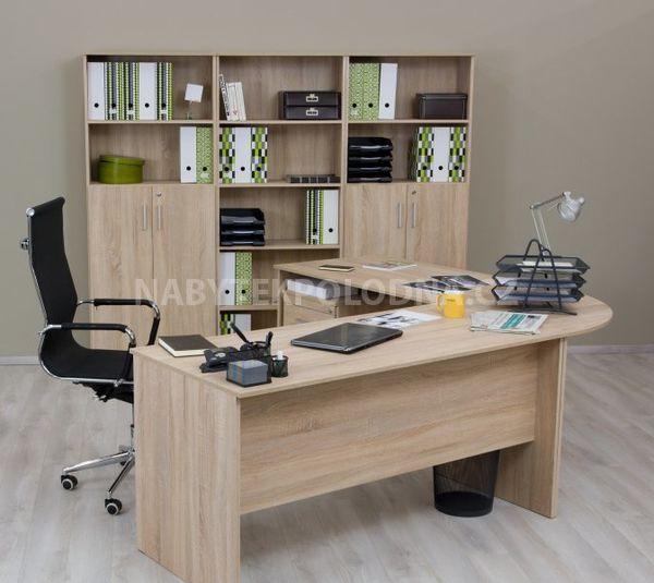 Kancelář REA OFFICE expres 1 - Expresní dodání