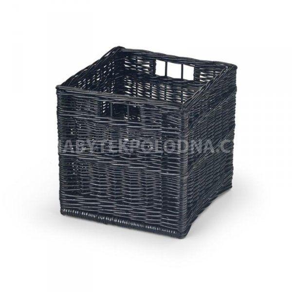Box WOODY