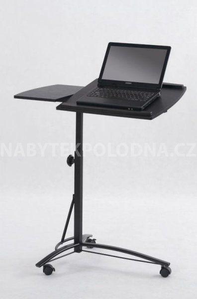 PC stolek B-14