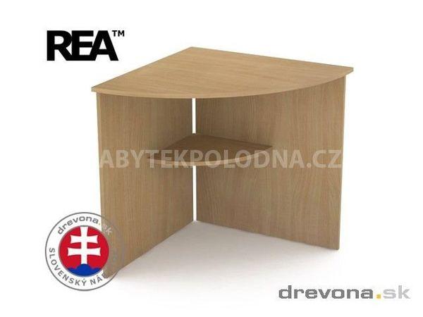 Kancelářský stůl REA OFFICE 66