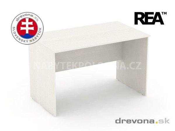 Kancelářský stůl REA OFFICE 67
