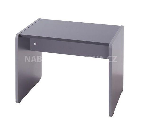 Konferenční stolek DOLI M
