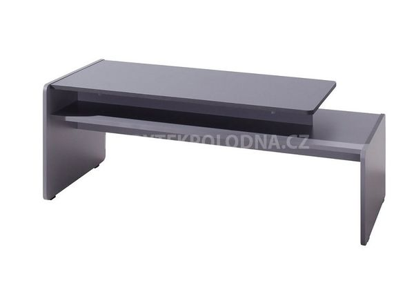 Konferenční stolek DOLI D