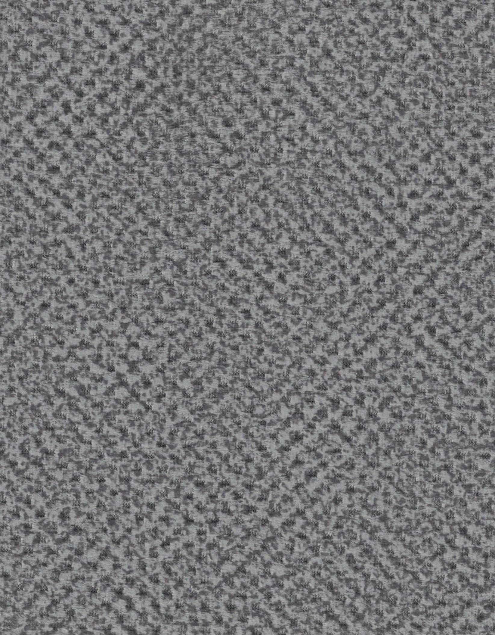 viton 201 grey
