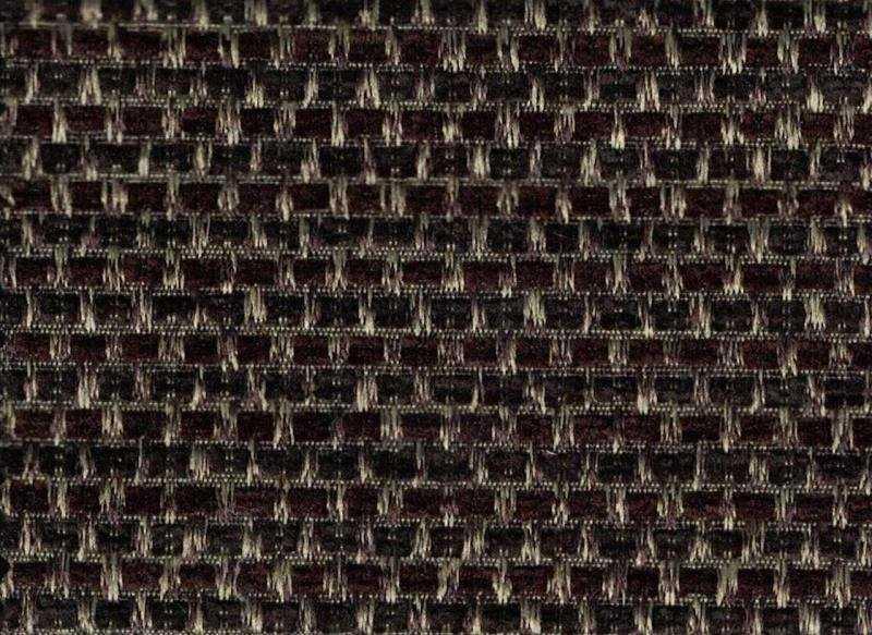 tris 6724-118