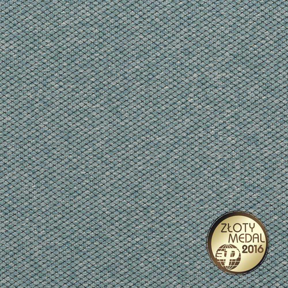 Novel 07 green