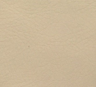 Long Island 02 beige