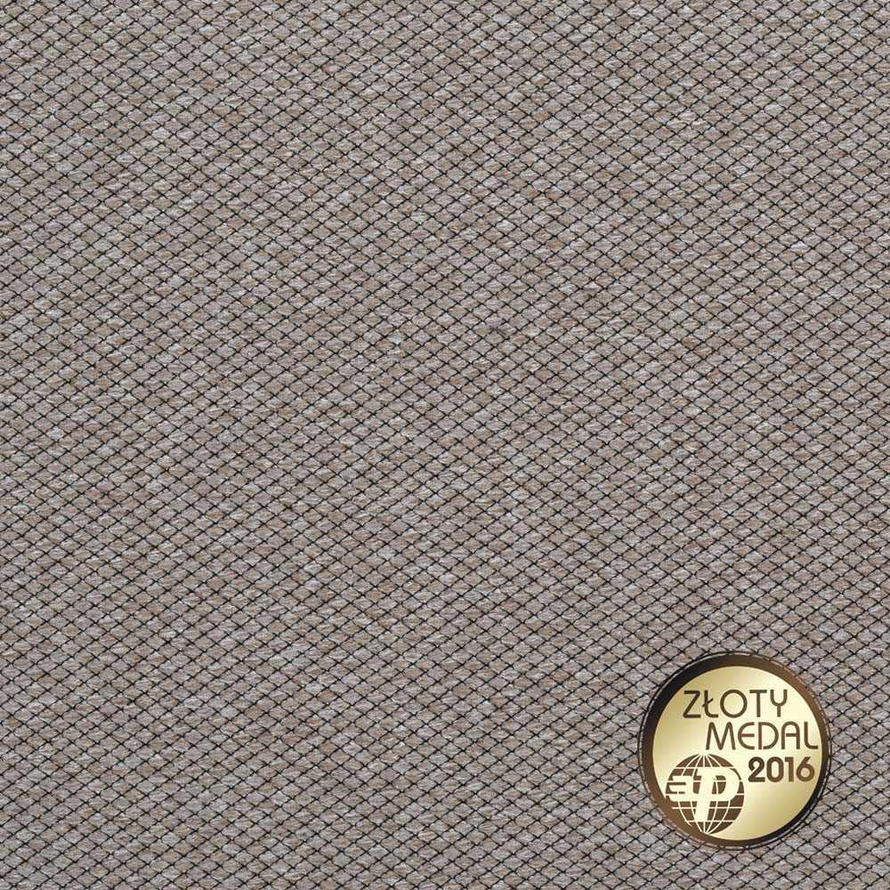 Novel 04 stone