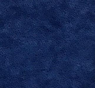 Infinity 18 navy blue