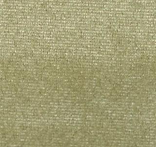 velvet-gold 108