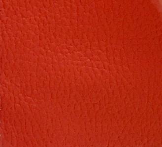 Vienna 09 red