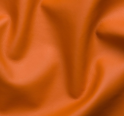Cayenne 1120 orange