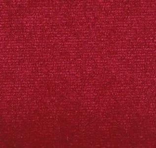 velvet-ruby 111